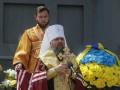 Епифаний рассказал о работе церкви в карантин