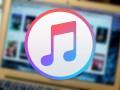 Apple хочет запретить скачивание музыки в iTunes