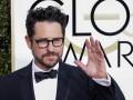 Metacritic назвал режиссеров, которые не сняли ни одного плохого фильма