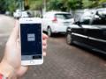 Uber перестанет обслуживать пассажиров с низким рейтингом