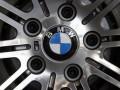 BMW рассчитывает побить установленный в 2012-м исторический рекорд продаж