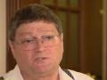 В Украину вернулся известный аферист из 1990-х - СМИ