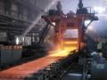 В Украине прибыль черной металлургии упадет на 13-14% - эксперты