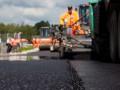 Рада приняла закон о ремонте дорог за счет таможенных сборов