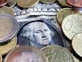 В США пенсионерка подала в суд на крупнейшие банки