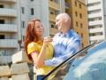 Жилье от $17 000: ТОП дешевых и новых квартир под Киевом