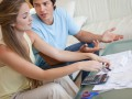Раздел имущества при разводе: ТОП-10 заблуждений (ЧАСТЬ 2)