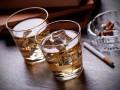 Рада запредельно повысила акцизы на алкоголь и сигареты
