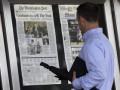 Зачем миллиардеры cкупают убыточные газеты - аналитика