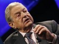 Сорос считает, что Европа неправильно отреагировала на финансовый кризис