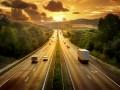 ЕС будет развивать транспортные сети с Украиной за 13 млрд евро