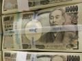 Кризис не пощадил даже Японию: страна может зафиксировать дефицит торгового баланса впервые с 1963 года