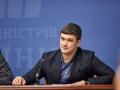 В Украине в карантин было открыто 6 777 ФОП