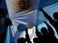 Аргентина предпочтет дефолт выплате миллиардного долга - адвокаты