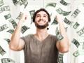 ТОП-5 жарких вакансий: Самые высокооплачиваемые предложения в июне