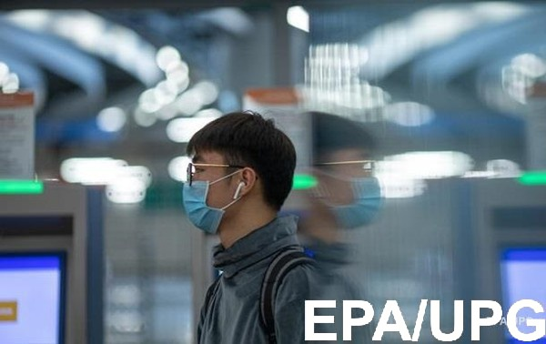 Китайский коронавирус может нанести больший вред украинской экономике, чем предполагалось ранее