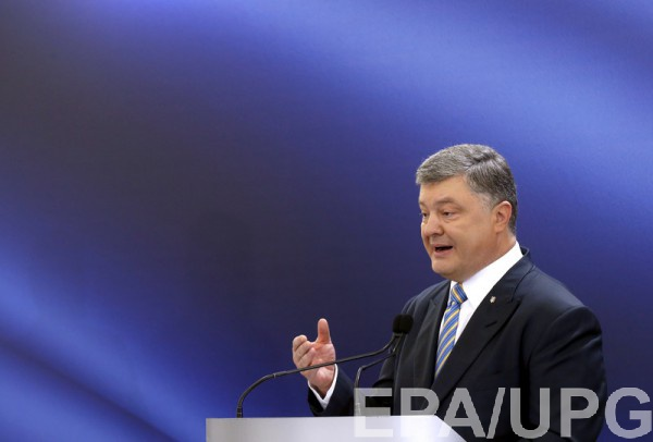 Украина сотрудничает со шведской компанией Westinghouse