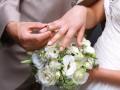 Рада не разрешила крымчанам жениться за сутки