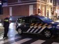В Гааге обстреляли посольство Саудовской Аравии
