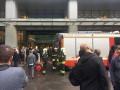 В Москве эвакуируют более 10 ТРЦ: Ищут бомбы