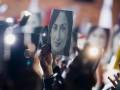 На Мальте убийцу журналистки приговорили к 15 годам тюрьмы