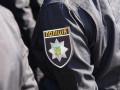 Полицейские спасли людей из пожара в Киеве