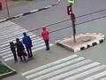 В мэрии Харькова рассказали о состоянии пострадавших в ДТП