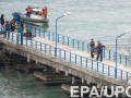 На дне Черного моря нашли обломки Ту-154