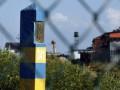 В Закарпатской области таможня изъяла у украинки более 130 кг янтаря