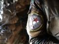 Курды договорились с властями Сирии о помощи