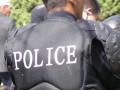 Задержание экс-президента Киргизии: 15 человек ранены, есть погибший
