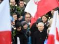 На выборах в Польше побеждает партия