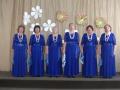Чудо любви: песня про Крымский мост рассмешила соцсети