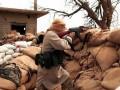 Германия назвала число исламистов, уехавших в Сирию