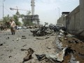 В Багдаде смертник подорвал себя на похоронах: 18 человек погибли