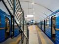 Начальник киевского метро отказался уходить в отставку