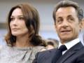 СМИ: Сын регионала купил у четы Саркози бочку вина за 270 тысяч евро