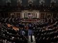 Конгресс США рассмотрит резолюцию об Украине