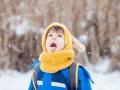 Вернемся к -15 градусам: Синоптик назвал дату сильного похолодания