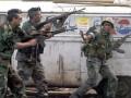 Ливан намерен арестовать двоих сирийских военнокомандующих