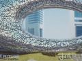 Музей будущего создан в Дубае
