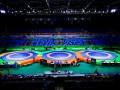 Украинским спортсменам разрешили участвовать в соревнованиях в РФ