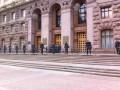 Апелляционный суд вновь признал легитимность Киевсовета