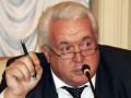 Нардеп Олийнык заявляет, что представители Свободы напали на его сына, он в реанимации