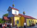 В Винницкой области еще три прихода УПЦ МП решили присоединиться к ПЦУ