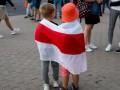 Беларусь обвинили в неприемлемом обращении с детьми