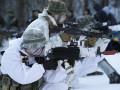 Кремль увидел опасность в поставках винтовок США в Украину