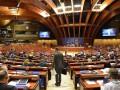 Ягланд: РФ не вернется в ПАСЕ в 2019 году