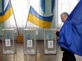 Суд отказал Оппоблоку по иску об избирательных участках в РФ