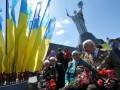 Делу время: в Украине хотят отменить три дня государственных праздников